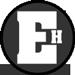 favicon-engelke-homes-75x75